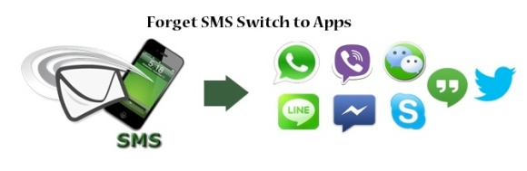 sms-to-apps.001