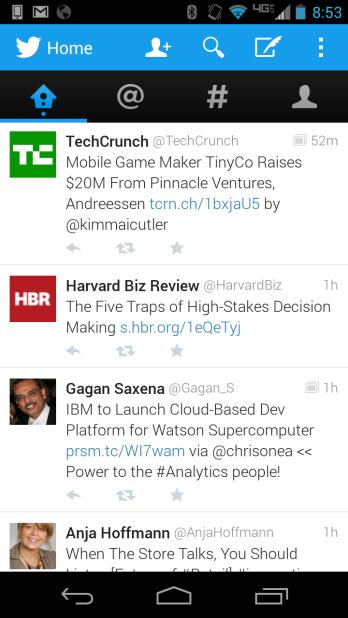 TwitterScreenshot